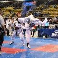 Taekwondo_DutchOpen2010_B0034.jpg