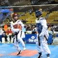 Taekwondo_DutchOpen2010_B0038.jpg