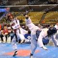 Taekwondo_DutchOpen2010_B0041.jpg