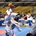 Taekwondo_DutchOpen2010_B0045.jpg