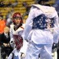 Taekwondo_DutchOpen2010_B0064.jpg