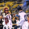 Taekwondo_DutchOpen2010_B0068.jpg