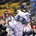 Taekwondo_DutchOpen2010_B0071.jpg