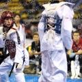 Taekwondo_DutchOpen2010_B0078.jpg