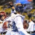 Taekwondo_DutchOpen2010_B0083.jpg