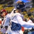 Taekwondo_DutchOpen2010_B0084.jpg