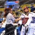Taekwondo_DutchOpen2010_B0088.jpg