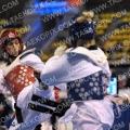 Taekwondo_DutchOpen2010_B0090.jpg