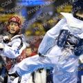 Taekwondo_DutchOpen2010_B0091.jpg