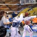 Taekwondo_DutchOpen2010_B0099.jpg