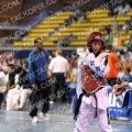 Taekwondo_DutchOpen2010_B0102.jpg