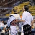 Taekwondo_DutchOpen2010_B0105.jpg