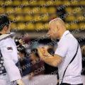 Taekwondo_DutchOpen2010_B0107.jpg