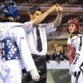 Taekwondo_DutchOpen2010_B0109.jpg