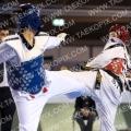 Taekwondo_DutchOpen2010_B0111.jpg