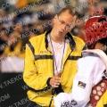 Taekwondo_DutchOpen2010_B0113.jpg