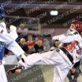 Taekwondo_DutchOpen2010_B0115.jpg