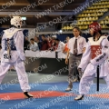 Taekwondo_DutchOpen2010_B0117.jpg