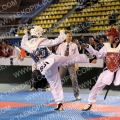 Taekwondo_DutchOpen2010_B0118.jpg