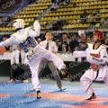 Taekwondo_DutchOpen2010_B0119.jpg