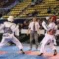 Taekwondo_DutchOpen2010_B0121.jpg