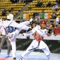 Taekwondo_DutchOpen2010_B0123.jpg