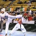 Taekwondo_DutchOpen2010_B0124.jpg