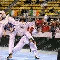 Taekwondo_DutchOpen2010_B0125.jpg