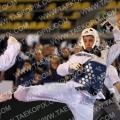 Taekwondo_DutchOpen2010_B0126.jpg