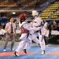 Taekwondo_DutchOpen2010_B0129.jpg