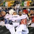 Taekwondo_DutchOpen2010_B0135.jpg