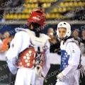 Taekwondo_DutchOpen2010_B0138.jpg