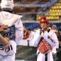 Taekwondo_DutchOpen2010_B0142.jpg