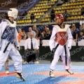 Taekwondo_DutchOpen2010_B0144.jpg