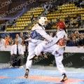 Taekwondo_DutchOpen2010_B0145.jpg