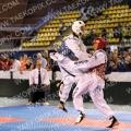 Taekwondo_DutchOpen2010_B0146.jpg