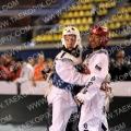 Taekwondo_DutchOpen2010_B0147.jpg
