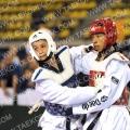 Taekwondo_DutchOpen2010_B0156.jpg