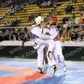 Taekwondo_DutchOpen2010_B0164.jpg