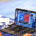 Taekwondo_DutchOpen2010_B0166.jpg