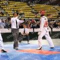 Taekwondo_DutchOpen2010_B0168.jpg