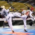 Taekwondo_DutchOpen2010_B0173.jpg