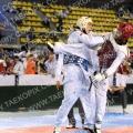 Taekwondo_DutchOpen2010_B0174.jpg