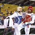 Taekwondo_DutchOpen2010_B0177.jpg