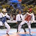 Taekwondo_DutchOpen2010_B0178.jpg