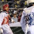 Taekwondo_DutchOpen2010_B0182.jpg