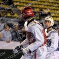 Taekwondo_DutchOpen2010_B0184.jpg