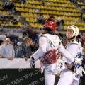 Taekwondo_DutchOpen2010_B0187.jpg