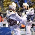 Taekwondo_DutchOpen2010_B0192.jpg