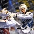 Taekwondo_DutchOpen2010_B0194.jpg